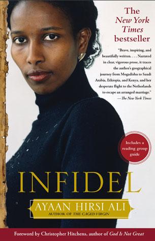 Ayaan Hirsi Ali v2